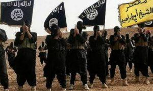 Dua Fondasi Radikalisme dan Terorisme