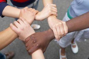 Kita Semua Bersaudara