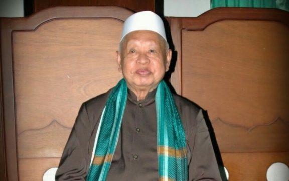 Meneladani Jejak dan Petuah Kyai Mufid