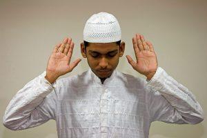 Cara Shalat Orang yang Tidak Hafal al-Fatihah
