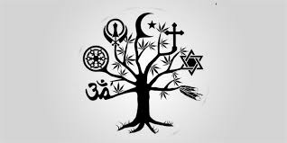 Menelisik Pengertian Agama dan Fitrah Manusia dalam Hadis Nabi