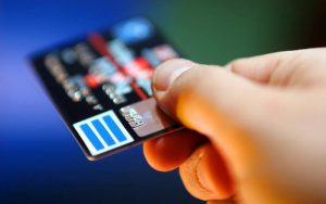 Apakah Jual Beli Secara kredit Riba?
