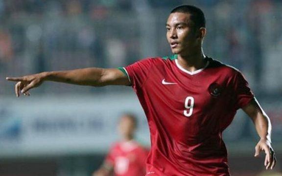 Evan Dimas dan Rafli Mursalim, Dua Santri Bintang Timnas Sepakbola Indonesia
