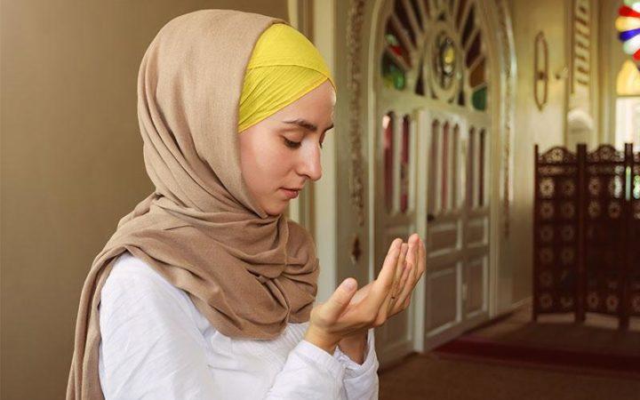 Doa Agar Terhindar dari Kesalahan yang Sama Berulang Kali