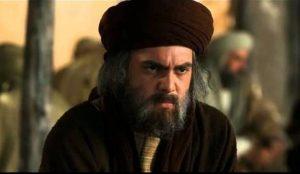 Belajar Etika dari Umar dan Utsman