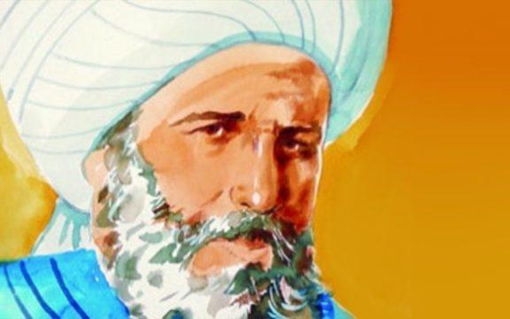 Imam az-Zamakhsyari, Mufassir Kenamaan Penulis Al-Kasyyaf