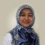 Dr. Lilik Ummi Kaltsum, M.Ag