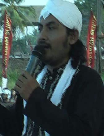 Al-Zastraow