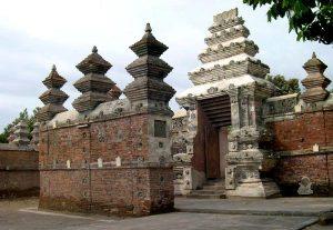 Sejarah Kalender Islam Jawa