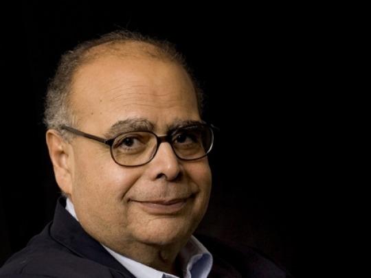 Kalian Harus Kenal dengan Enam Filsuf Arab Kontemporer Ini