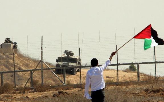 Sampai di Istanbul, Jokowi Segera Perjuangkan Palestina di Forum OKI