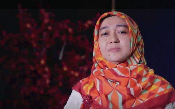 Kajur Ilmu Al-Quran dan Tafsir UIN Jakarta: Tidak Ada Seorang Perempuan Pun yang Rela Dipoligami