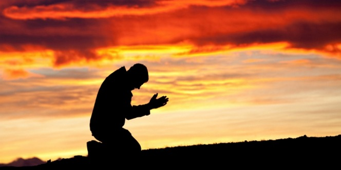 Waktu Terkabulnya Doa di Hari Jumat
