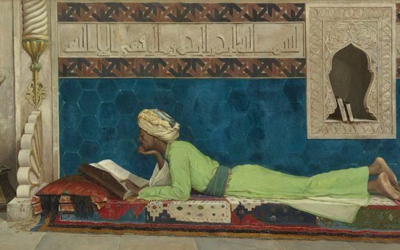 Mengenal Syiah Ja'fariyah, Ismailiyah, dan Itsna Asyariyah