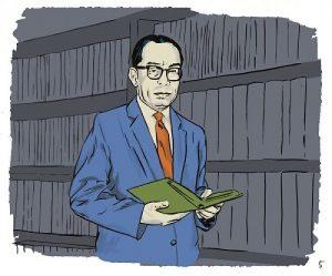 Bagaimana Soekarno-Hatta & Generasi Emas Kita Menghadapi Wabah?