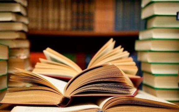 Najmuddin al-Thufi, Penggagas Maslahah dalam Pembacaan Teks Agama