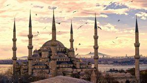 Masa Depan Gagasan Negara Islam, Mungkinkah Terwujud?