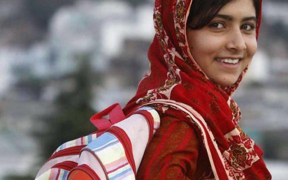 Tiga Inspirasi Muslimah Kekinian yang Patut Kamu Jadikan Teladan