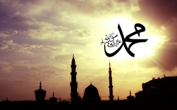 Huyay bin Akhtab: Mertua Nabi yang Beragama Yahudi
