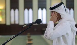Benarkah Muadzin Tidak Boleh Mengeraskan Suara Saat Baca Doa Adzan?