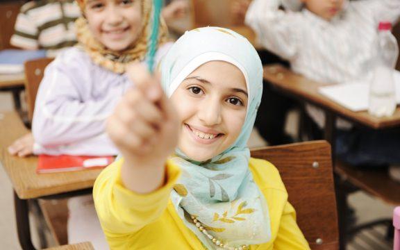 Pendidikan Itu Wajib, Menikah Hanya Mubah