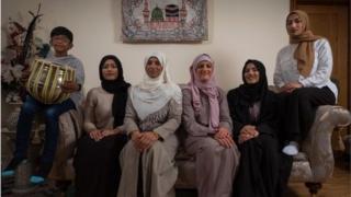 Program My Week as a Muslim Di Inggris Bikin Heboh di Medsos