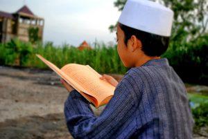 Para Pengkaji Hadis-hadis dalam Kitab Ihya Ulumiddin Karya Al-Ghazali