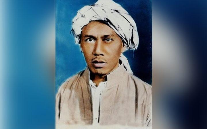 Syekh Yasin al-Fadani, Musnid Dunia Abad 20 dari Nusantara