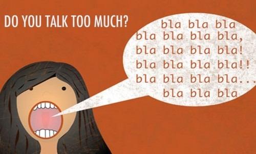 Pesan Sahabat Ali: Kalau Bodoh, Lebih Baik Diam
