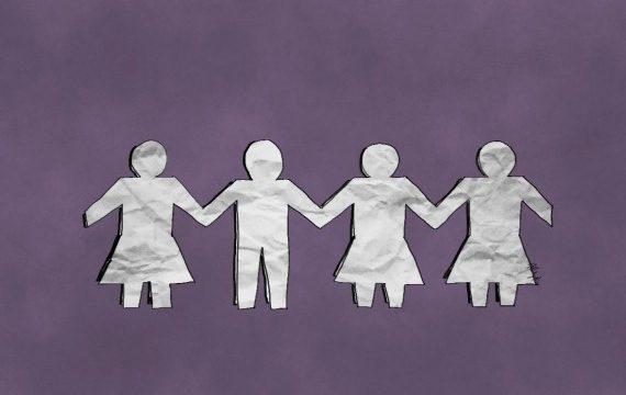 Tujuan Awal Ayat Poligami Adalah untuk Mengurangi Istri, Bukan Menambah
