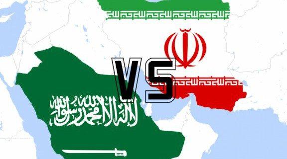 Di Indonesia, Arab Saudi dan Iran Bisa Duduk Bersama dengan Mesra