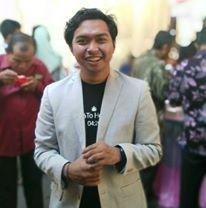 Saiful Haq