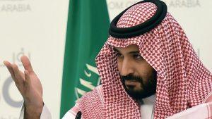 Dunia Islam Pekan Ini (26 Mei-1 Jun): Saudi dan Radikalisme Hingga Wafatnya Dawam Rahardjo