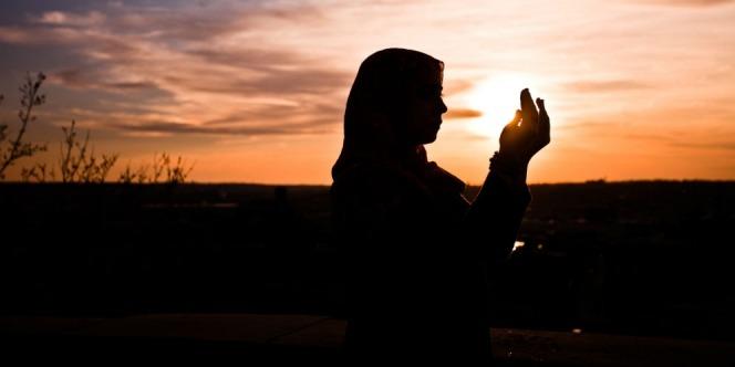 Ini Doa yang Disunnahkan Dibaca Malam Nisfu Sya'ban