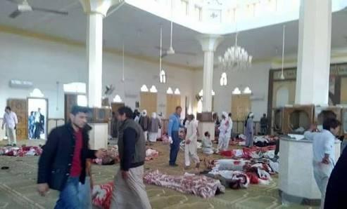 Hukum Membunuh Sesama Muslim (Bag. 2)