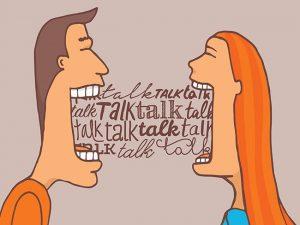 Ali bin Abi Thalib: Bid'ah Zaman Ini, Banyak Bicara Sedikit Beramal!