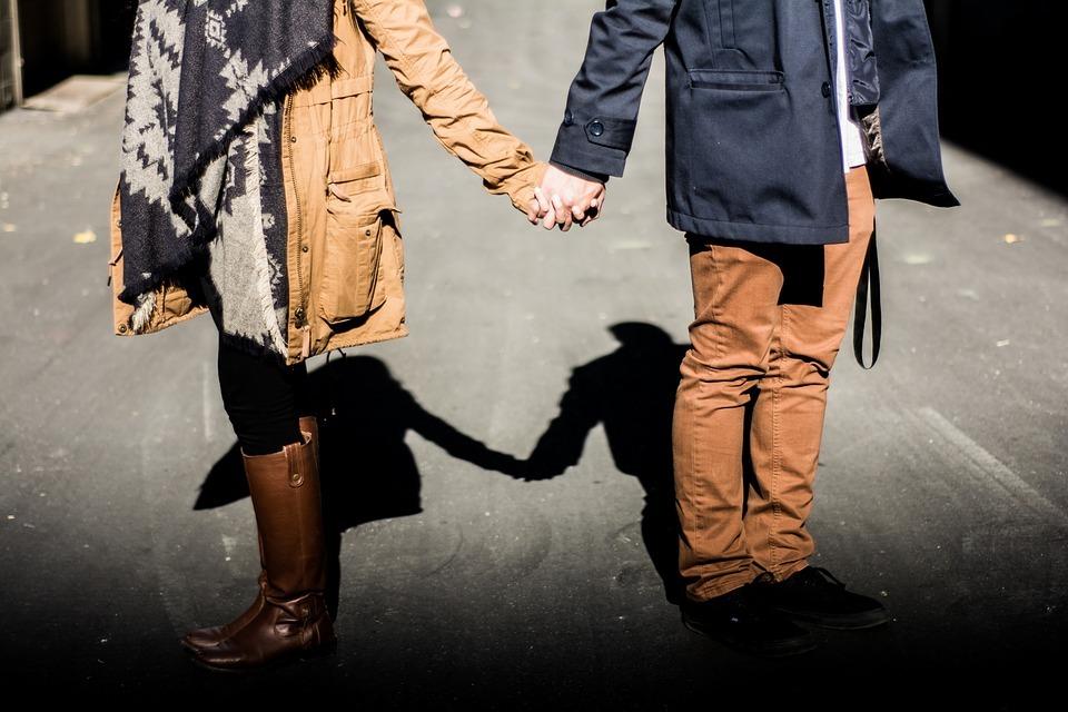 Hal-Hal yang Dilarang Setelah Berhubungan Seksual dan Mimpi Basah (Junub)