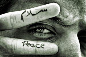 Benarkah Muslim Harus Keras terhadap Orang Kafir?