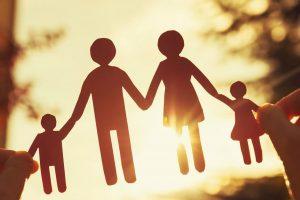 Curhat untuk Politisi PKS Pengusul RUU Keluarga: Ego Beragamamu Itu Lho