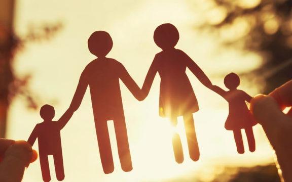 Tips Keluarga Harmonis dari Imam Ghazali