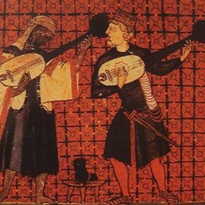 Hikayat Musik dalam Peradaban Islam