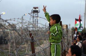 Laporan Peace Now: Akan terjadi Penggusuran Besar Besaran Warga Palestina