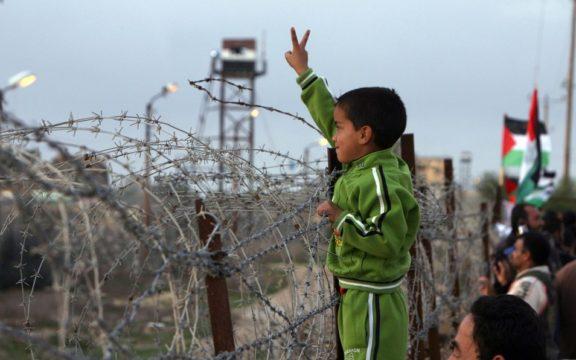 50 Tahun Palestina Dijajah, Posisi Strategis Indonesia-Timur Tengah Bisa Tekan Israel
