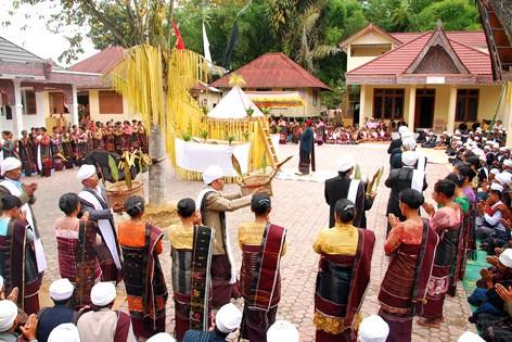 Setelah Berjuang Lama, Aliran Kepercayaan Boleh Cantumkan Kolom Agama di KTP