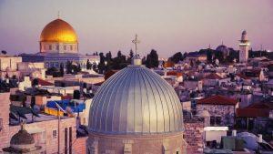 Tiga Kisah Diperbolehkannya Non-Muslim Memasuki Masjid