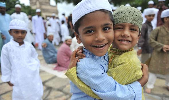 Belajar Melatih Anak Berpuasa dari Para Sahabat Rasulullah Saw