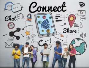 Media Sosial, Radikalisme dan Akhlak Pancasila