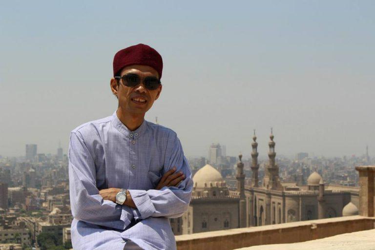 Dari Gus Muwafiq Hingga Ustadz Somad: Siapa Otoritas Keagamaan di Media Sosial?