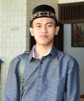 Zaimul Asror, M.A