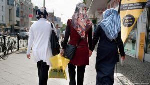 Integrasi Imigran Muslim di Jerman dan Trauma Minoritas Masa Lalu